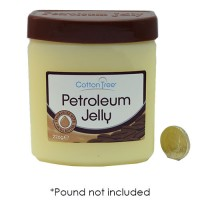 Petroleum Jelly With Coco Butter 226G